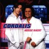 Cordalis, Heisse Nacht (1999)