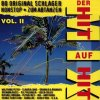 Hit auf Hit Mix 2 (1996), Wolfgang Petry, Claudia Jung, Brunner & Brunner..