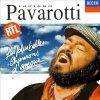 Luciano Pavarotti, Songbook (1974-87/92, Decca)