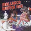 Mallorca Winter Mix (1998, #zyx/dnt10009), Paffendorf, Sequential One, Beagle Music Ltd., Ibo, Whigfield, Bellini..