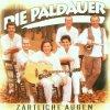 Paldauer, Zärtliche Augen (compilation, 1999, Koch Gold)