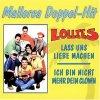 Lollies, Lass uns Liebe machen/Ich bin nicht mehr dein Clown (1998)