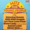 Hiltonaires, Hits for young people 07