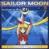 Sailormoon, 21:Seltsame Kraft/Das Picknick