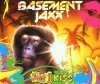 Basement Jaxx, Jus 1 kiss (2001)