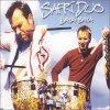 Safri Duo, Baya-baya (2001)