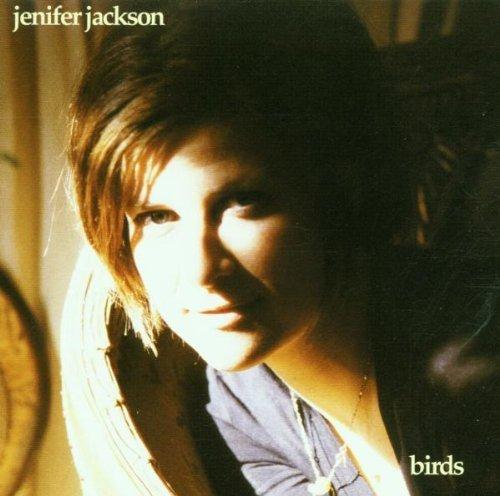 Bild 1: Jenifer Jackson, Birds (2001)