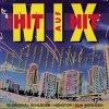 Hit auf Hit Mix (1996), Paldauer, Ireen Sheer, Bernhard Brink, Brunner & Brunner..