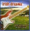 Scott O'Brian, Irish dreams