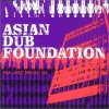 Asian Dub Foundation, Real Great Britain-CD1