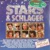 Musik ist Trumpf-Stars & Schlager, Hazy Osterwald Jet-Set, Rex Gildo, Caterina Valente, Peggy March..