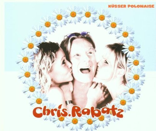 Bild 1: Chris Rabatz, Küsser Polonaise (2002)