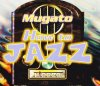 Mugato, How to jazz (#zyx/dst1471)