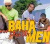 Baha Men, Who let the dogs out (3 versions)