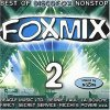 Foxmix 2-Best of Discofox nonstop (1999), Beagle Music LTD., Limahl, DJ Bobo, Whigfield..