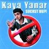 Kaya Yanar, Suchst du?! (2001)