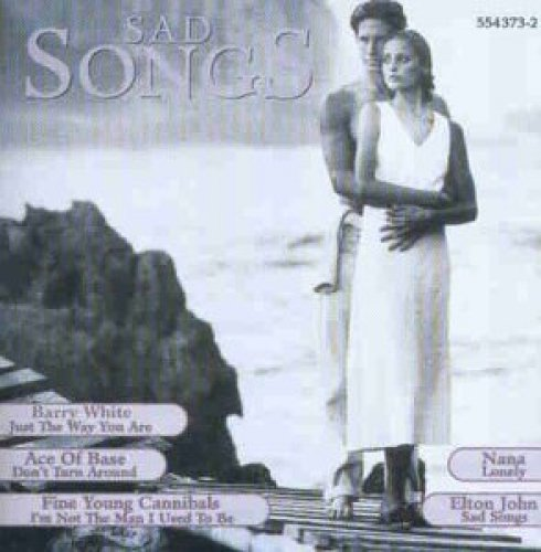 Bild 1: Sad Songs, Elton John, Nana, 10cc, Peter Frampton..