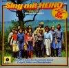 Heino, Sing mit 1/2