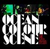 Ocean Colour Scene, Up on the down side