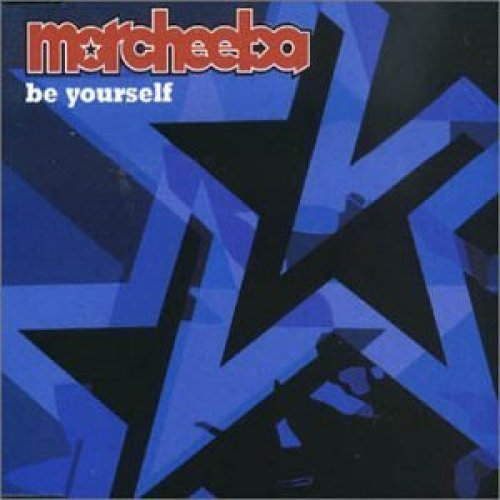 Bild 1: Morcheeba, Be yourself (incl. 'Part of the process' [live])