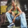 Monie Love, Slice of da pie (#3503023)