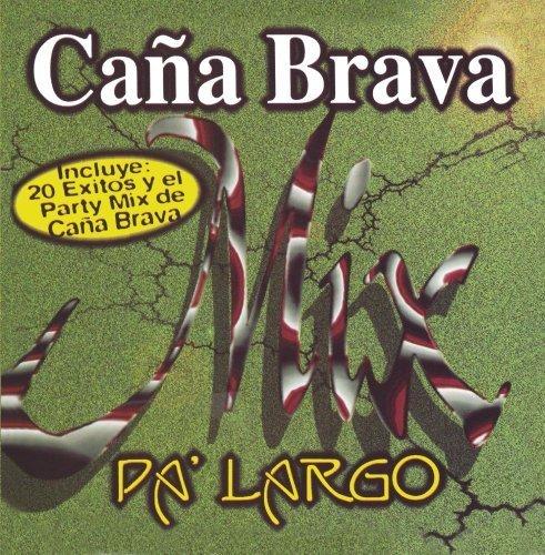 Bild 1: Caña Brava (1997), By Rafy DJ Melendez
