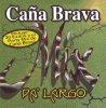 Caña Brava (1997), By Rafy DJ Melendez