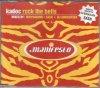 Kadoc, Rock the bells (incl. Dj Quicksilver & Sash Remixes, 1997)
