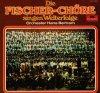 Fischer Chöre, Singen Welterfolge (Club)