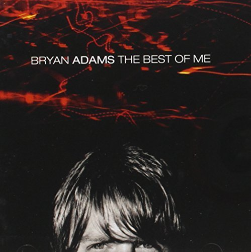 Bild 3: Bryan Adams, Best of me (1999)