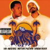 The Wash (2001), Dr. Dre & Snoop Dogg, Xzibit, Busta Rhymes..