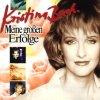 Kristina Bach, Meine großen Erfolge (1996)