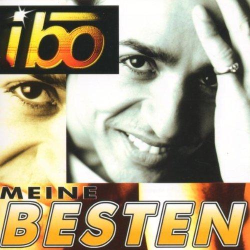 Bild 1: Ibo, Meine Besten (20 tracks)
