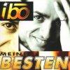 Ibo, Meine Besten (20 tracks)