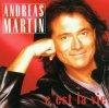 Andreas Martin, C'est la vie (2000)