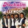Nockalm Quintett, Der Himmel spielte Hollywood (1998)