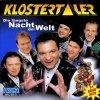 Klostertaler, Die längste Nacht der Welt (2000)