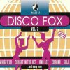 Disco Fox-The World of  2, Albert One, Patty Ryan, Gazebo, Kano, Fun Fun..
