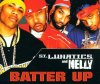 Nelly/St. Lunatics, Batter up (2001)