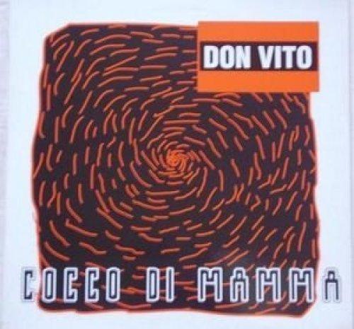 Bild 1: Don Vito, Cocco di mamma (Techno-Bass-Mix)