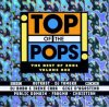 Top of the Pops-Best of 2001 Vol.1, Outkast, Robbie Williams, Sade, Anastacia, OPM, Kylie Minogue, Destiny's Child..
