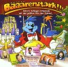 Bääärenstark-Hits 2001, Juliane Werding, Patrick Lindner, Vicky Leandros, Nino de Angelo, Christian Franke..