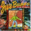 Jive Bunny & The Mastermixers, That's what I like/It's party time (compilation, 1994)