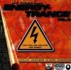 DJ Yanny, Energy-trance 03 (mix, 1998)