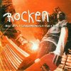 Rocken (2001), Feeder, opm, Stereophonics, Donots, Blackmail, Ash, Eskobar..