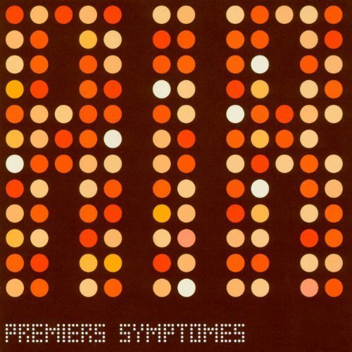 Image 1: Air, Premiers symptomes (1999; 7 tracks)