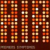 Air, Premiers symptomes (1999; 7 tracks)