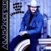 Alan Jackson, Don't rock the jukebox (1991)