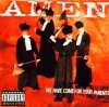 Amen, We have come for your parents (2000)