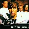 Ash, Free all angels (2001, #5828152)